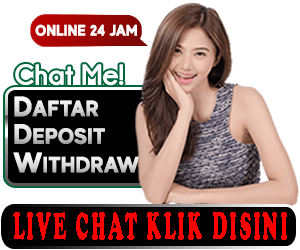 live chat pussy-3